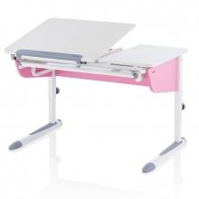 Παιδικό Γραφείο για Κορίτσια Kettler LOGO DUO X 0W10202-2020