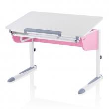 Παιδικό Γραφείο για Κορίτσια LOGO UNO X Kettler