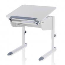 Παιδικό Γραφείο Kettler LOGO LITTLE X 0W10203-2010 Λευκό