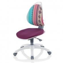 Παιδική Καρέκλα BERRI COLORED (0W20101-6020) indie