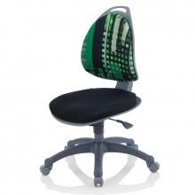 Παιδική Καρέκλα BERRI COLORED (0W20101-6060) data