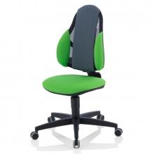 Παιδική Καρέκλα Kettler BERRI FREE X (0W20102-5010) green