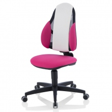 Παιδική Καρέκλα Kettler BERRI FREE X (0W20102-5020) pink