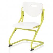 Παιδική Καρέκλα CHAIR PLUS Kettler 0W20202-5010