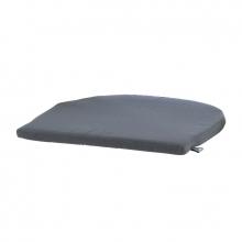 Γκρι Μαξιλάρι Παιδικής Καρέκλας CHAIR PLUS (0W40201-3010)