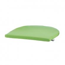 Πράσινο Μαξιλάρι Παιδικής Καρέκλας CHAIR PLUS (0W40201-5010)