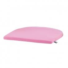 Ροζ Μαξιλάρι Παιδικής Καρέκλας CHAIR PLUS (0W40201-5040)