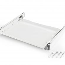 Συρτάρι λευκό για γραφεία KIDS SERIES (0W41003-2010)