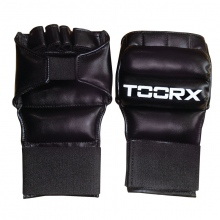 Γάντια για Box Lynx (BOT-008) (S) Toorx