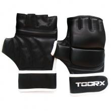 Γάντια για Box Gougar MMA (BOT-012) (L/XL) Toorx