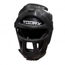 Προστατευτική Κάσκα Κεφαλιού BOT-013 S/M Toorx