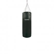 Σάκος του Μποξ 20kg (BOT-022) 80x33cm Toorx