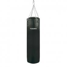 Σάκος Μποξ / Πυγμαχίας 30kg 100cm Toorx