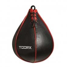 Αχλάδι Ταχύτητας για Προπόνηση Πυγμαχία (BOT-032) Toorx