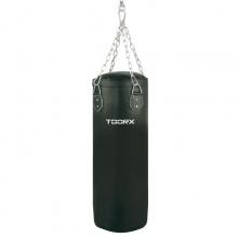 Σάκος πυγμαχίας Boxing Evo (BOT-046) 80cm 20kg TOORX