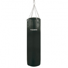 Σάκος πυγμαχίας Boxing Evo (BOT-047) 100cm 30kg TOORX