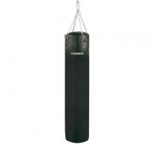 Σάκος πυγμαχίας Boxing Evo (BOT-049) 130cm 40kg TOORX