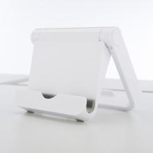 Στήριγμα Tablet (Tablet Holder) για γραφεία - KETTLER