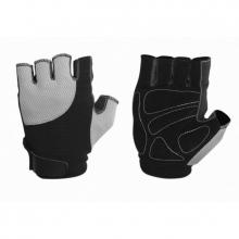 Γάντια Γυμναστικής για Βάρη -S- (7370-080) Kettler