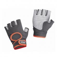 Γάντια Γυμναστικής -L- (7370-092) Kettler