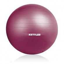 Μπάλα Γυμναστικής Basic Ø75cm (7350-134) Kettler