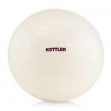 Μπάλα Γυμναστικής Basic Ø65cm (7350-124) Kettler