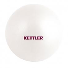 Μπάλα Yoga Ø25cm (7351-290) Kettler