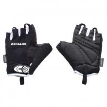 Γάντια Προπόνησης Γυναικεία 2τμχ -S- (7371-433) Kettler