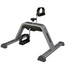 Mini Ποδήλατο Γυμναστικής MOVEMENT TRAINER Kettler