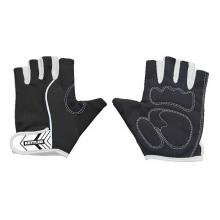 Γάντια Προπόνησης Unisex -M- (07372-160) Bacic Kettler