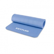Στρώμα Γυμναστικής Fitness Mat Kettler 172x61x1cm