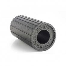 Foam Roller Kettroll Σκληρό 30x15cm