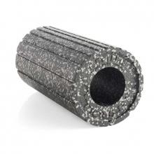 Foam Roller Kettroll Μέτριο 30x15cm