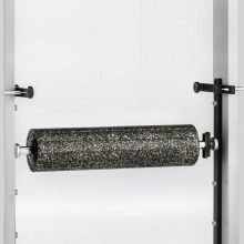 Βάση για Foam Rollers Kettroll Door Gym