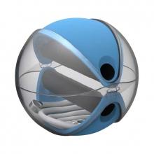 Μπάλα Push Up 30cm Kettler