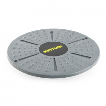 Δίσκος Ισορροπίας BASIC Ø40cm Kettler