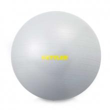 Μπάλα Γυμναστικής 65cm Basic Kettler