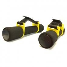 Βαράκια Χεριών Aerobic 2x1kg (7373-500) Basic Kettler