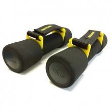 Βαράκια Χεριών Aerobic 2x1kg (7373-510) Basic Kettler