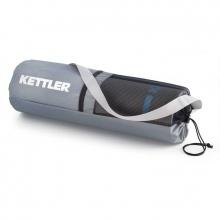 Σάκος Μεταφοράς για Στρώματα Γυμναστικής 7351-130 Kettler