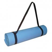 Στρώμα Γυμναστικής MAT-160 (160x50X0.8)cm Toorx
