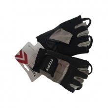 Γάντια Προπόνησης Spandex L (AHF-033 ) Toorx