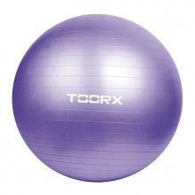 Μπάλα Γυμναστικής Ø75cm AHF-013 Toorx