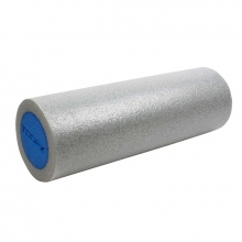 Κύλινδρος ισορροπίας Foam roller 45x15cm