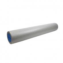 Foam roller Κύλινδρος ισορροπίας 90x15cm TOORX