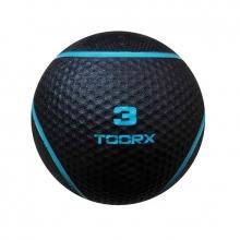 Ιατρική Μπάλα Medicine Ball 3kg Toorx