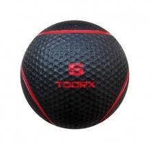 Ιατρική Μπάλα Medicine Ball 5kg Toorx