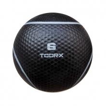 Ιατρική Μπάλα Medicine Ball 6kg Toorx