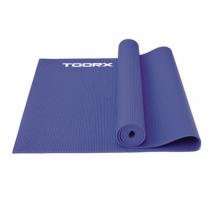 Στρώμα Yoga-Pilates (MAT-174)-Μωβ-Toorx
