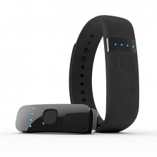 Activity Tracker iFIT LINK